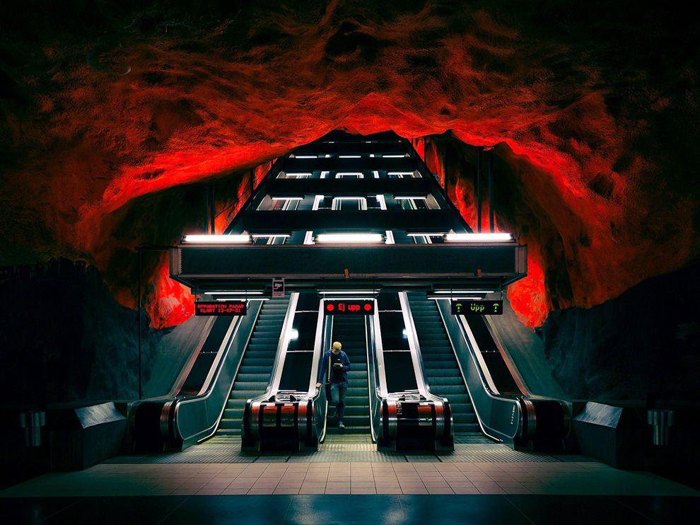 radhuset-metro-stockholm_74891_990x742